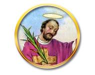 www.parafia-wierzbnik.pl/images/swieci/02-14.jpg