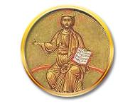 www.parafia-wierzbnik.pl/images/swieci/02-20.jpg