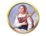 www.parafia-wierzbnik.pl/images/swieci/01-03.jpg