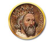 www.parafia-wierzbnik.pl/images/swieci/01-05.jpg