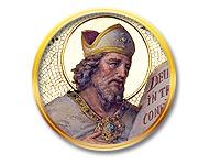 www.parafia-wierzbnik.pl/images/swieci/01-13.jpg