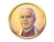 www.parafia-wierzbnik.pl/images/swieci/01-19.jpg