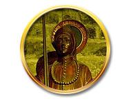 www.parafia-wierzbnik.pl/images/swieci/03-02.jpg