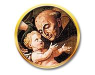 www.parafia-wierzbnik.pl/images/swieci/03-05.jpg