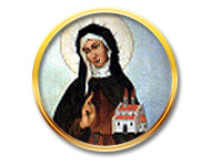 www.parafia-wierzbnik.pl/images/swieci/03-06.jpg