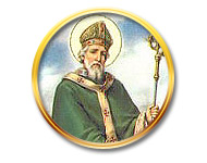www.parafia-wierzbnik.pl/images/swieci/03-17.jpg