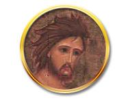 www.parafia-wierzbnik.pl/images/swieci/03-26.jpg