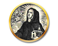 www.parafia-wierzbnik.pl/images/swieci/05-10.jpg