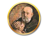 www.parafia-wierzbnik.pl/images/swieci/06-17.jpg