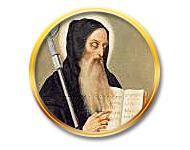 www.parafia-wierzbnik.pl/images/swieci/07-11.jpg