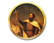 www.parafia-wierzbnik.pl/images/swieci/07-12.jpg