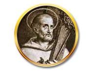 www.parafia-wierzbnik.pl/images/swieci/08-20.jpg