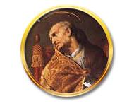 www.parafia-wierzbnik.pl/images/swieci/09-03.jpg