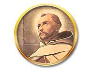 www.parafia-wierzbnik.pl/images/swieci/12-14.jpg